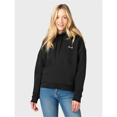 Brunotti Donna-N Womens Sweat. Verfügbar in XS,S,M,L,XL,XXL (2132120025-9999)