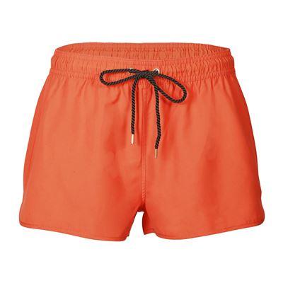 Brunotti Greeny-N Womens Short. Available in XS,S,M,L,XL,XXL (2132130039-2503)