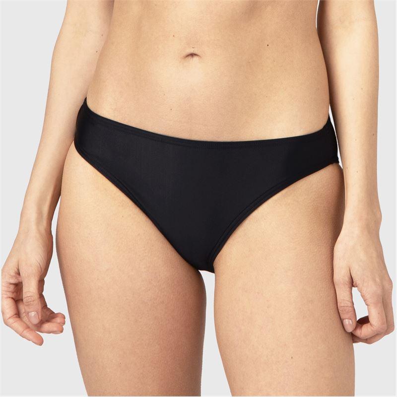 Brunotti Nolina-N  (schwarz) - damen bikinis - Brunotti online shop