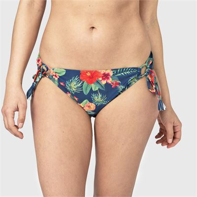 Brunotti Noleste-AO-N Womens Bikini-Bottom. Available in 34,36,38,40,42,44 (2132320031-7553)