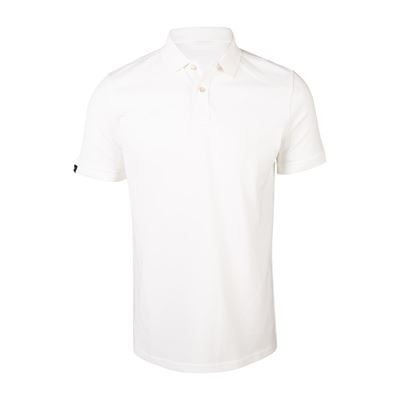 Brunotti Frunot-II Men Polo. Available in: S,M,L (8832140000-000)