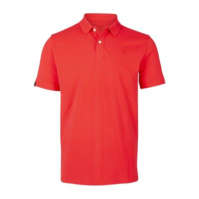 Brunotti Frunot-II Men Polo. Available in: S,M,L,XL,XXL (8832140000-0226)