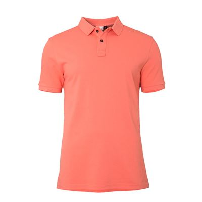 Brunotti Frunot-II Men Polo. Available in S (8832140000-0313)