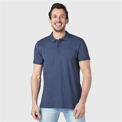 Brunotti Frunot II N Men Polo. Available in L (8832140000-0524)
