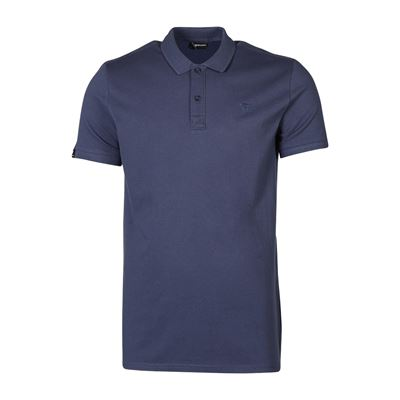 Brunotti Frunot-II Men Polo. Available in: S,M (8832140000-0524)