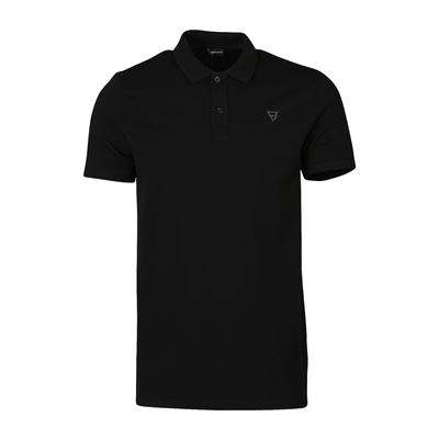 Brunotti Frunot-II Men Polo. Available in: S (8832140000-099)
