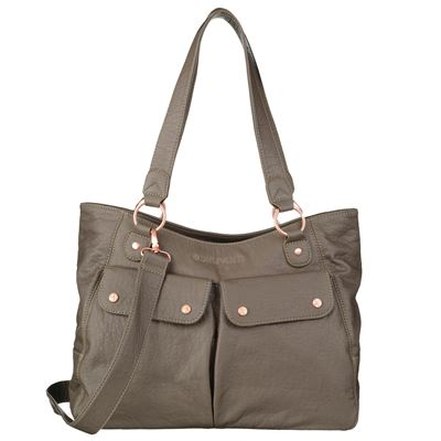 Brunotti BB Allgro Vintage  M Carry All Women. Beschikbaar in One Size (BB4529-CL0706)