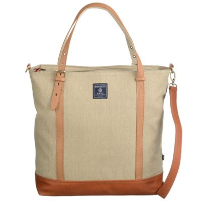 Brunotti BB Shopper. Beschikbaar in One Size (BB5115-BB811)