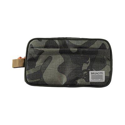 Brunotti BB Shower Bag. Beschikbaar in One Size (BB5135-BB710)