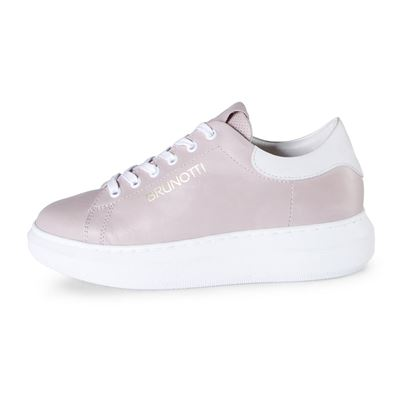 Brunotti Ericeira Women Shoe. Available in 37,38,39,40,41,42 (BRNTT-024-F0978)