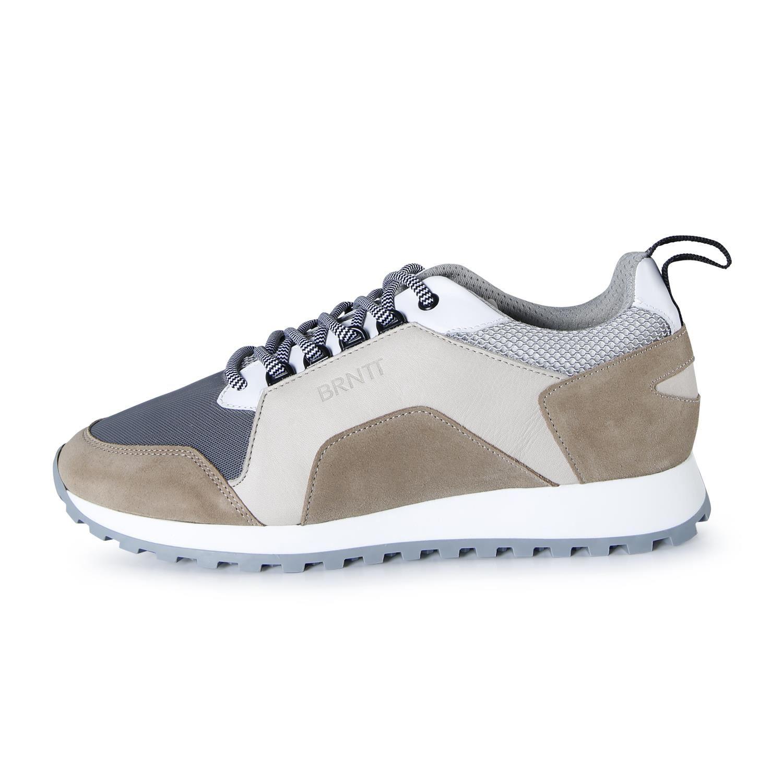Brunotti Saquarema  (brown) - men shoes - Brunotti online shop