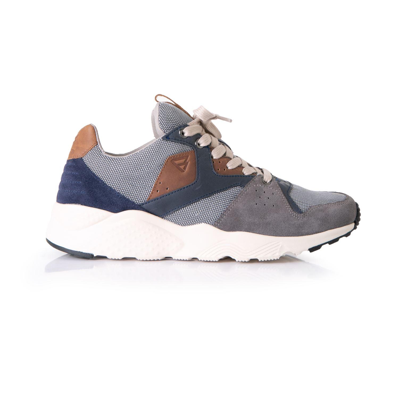 Herren Schuhe in Größe 50 online kaufen