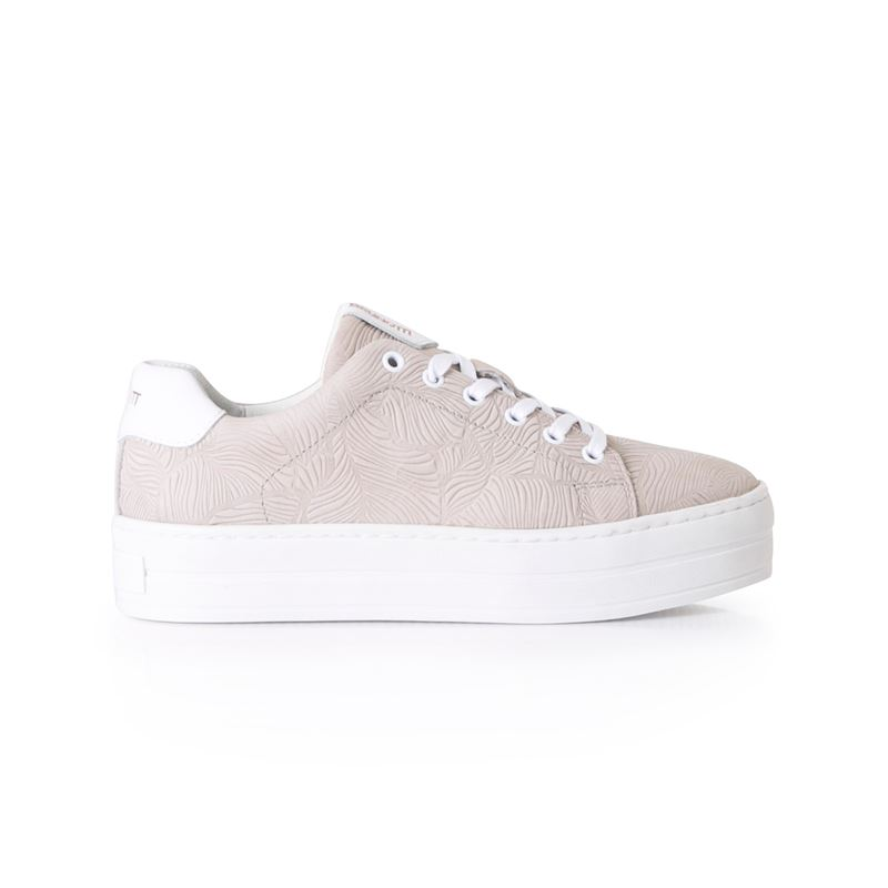 Brunotti Hossegor  (white) - women shoes - Brunotti online shop