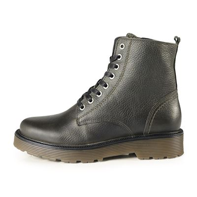 Brunotti DIANO BOOT WOMEN OLIVE. Available in 36,37,38,39,40,41 (F192275105-F0138)