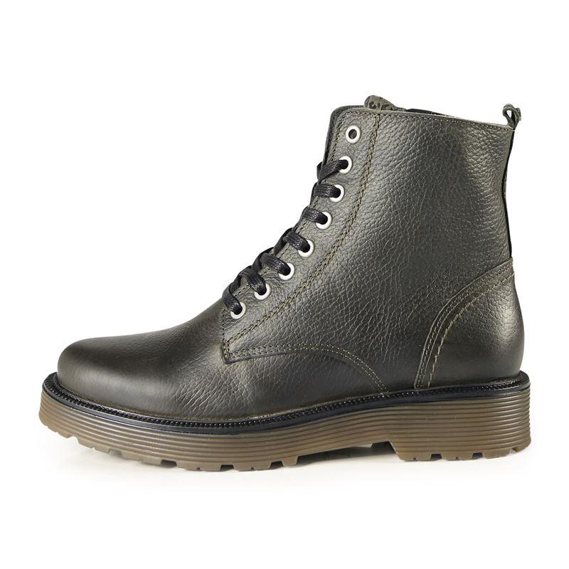 Brunotti DIANO  (green) - women shoes - Brunotti online shop
