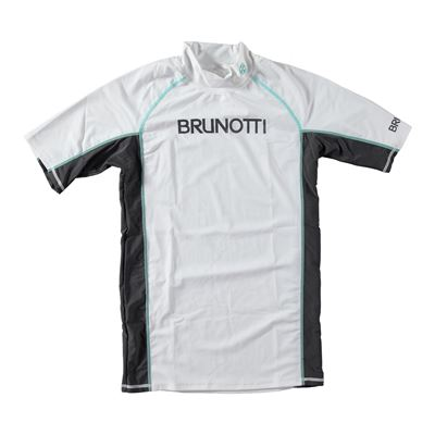 Brunotti Promo Men Surflycra Aswim (UV Protection). Beschikbaar in: XXS,XS,L,XL,XXL (PR999341-000)