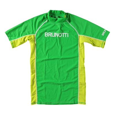 Brunotti Promo Men Surflycra Aswim (UV Protection). Beschikbaar in: XXS,XS,S,L,XL,XXL (PR999341-073)
