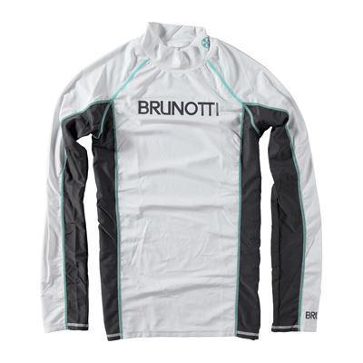 Brunotti Promo Men Surflycra Naswim (UV Protection). Beschikbaar in: XXS,XS,L,XXL (PR999342-000)