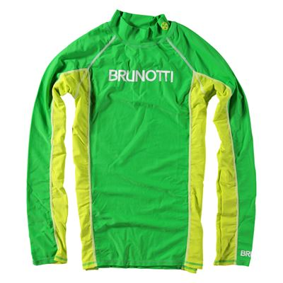 Brunotti Promo Men Surflycra Naswim (UV Protection). Beschikbaar in XS,S,M,L,XL,XXL (PR999342-073)