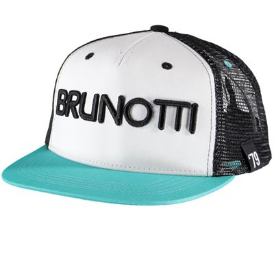 Brunotti Brunotti Promocap Kabiano Uni. Available in One Size (PR999418-0427)