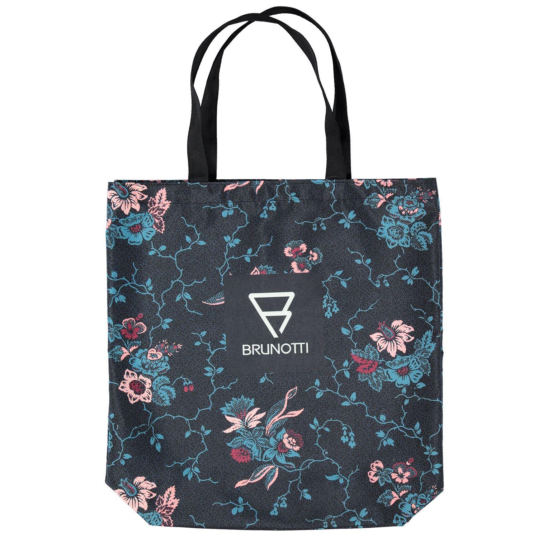 Brunotti Beach  (schwarz) - damen taschen - Brunotti online shop