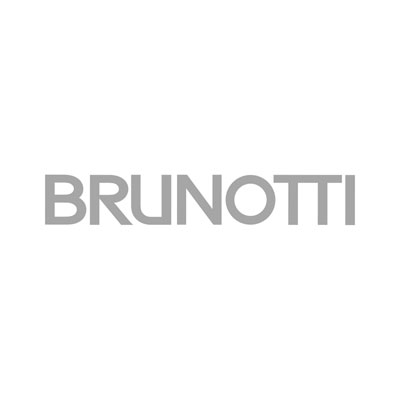 Brunotti Buttrio Men Shoe. Available in 46 (1842358701-PP9600)